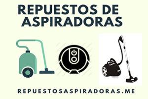 Servicio Tecnico Roomba en Zaragoza 9